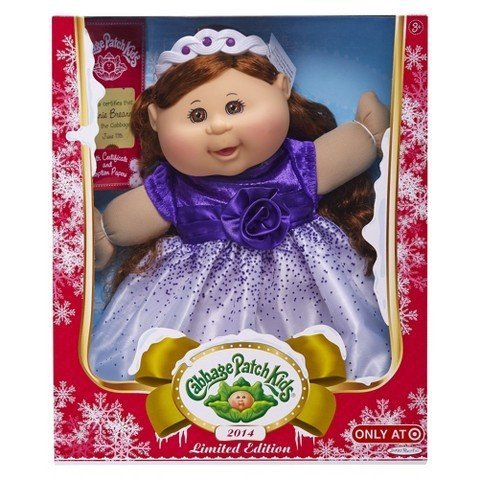 cabbage-patch-kids-2014-holiday-caucasian-limited-edition-brunette-brown-eyes-by-jakks-pacific-by-ja