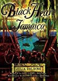 Black Heart of Jamaica (Cat Royal)