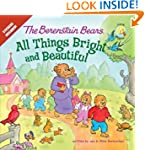 The Berenstain Bears: All Things Brig...
