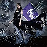 TRUEの7thシングル「STEEL-鉄血の絆-」MV公開