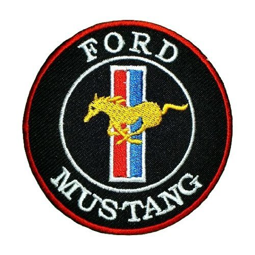 motores-ford-mustang-de-coche-retro-racing-nascar-camiseta-de-logo-bordado-hierro-o-coser-en-parche-
