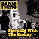 Sleeping With The Enemy (The Deluxe Edition) [Explicit]