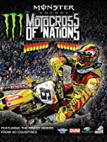 Motocross of Nations 2013 [HD]