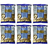 Tinkyada Brown Rice Pasta Shells Gluten Free, 16-Ounce (Pack of 6)