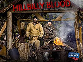 Hillbilly Blood Season 4