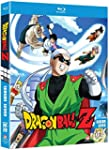 Dragon Ball Z - Season 7 [Blu-Ray]