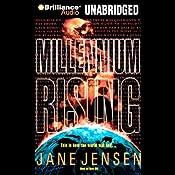 Millennium Rising | [Jane Jensen]