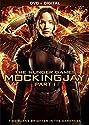 Hunger Games: Mockingjay PT. 1 [DVD]<br>$421.00