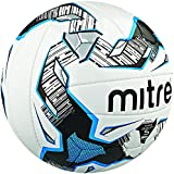 Mitre Ultimatch Balle de match