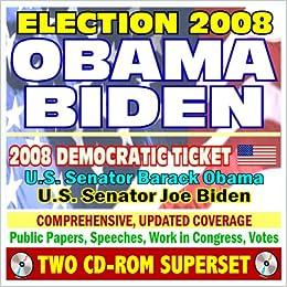 Democratic Party Essays (Examples)