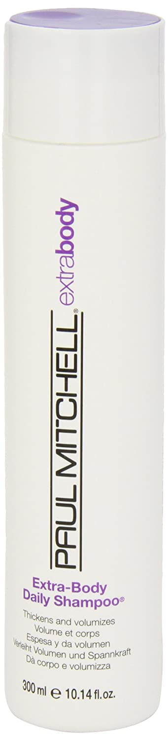 Paul Mitchell Daily Shampoo