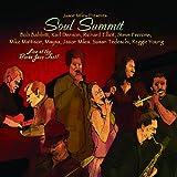 echange, troc Soul Summit & Bob Babbitt & Karl Denson & Richard Elliot & Steve Ferrone & Mike Mattison, Reggie Young - Soul Summit : Live At The Berks Jazz Fest !