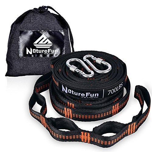 naturefun-acampa-hamaca-accesorios-suspension-del-sistema-hamaca-correas-arbol-con-36-loops-100-poli