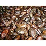 Cacao Nibs 2 Pounds (Tamaño: 32 Ounces)