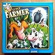 Granna 06086/WG - Super Farmer