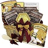 Art of Appreciation Gift Baskets Soup Du Jour Basket