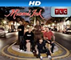 Miami Ink [HD]: Hanging with the Hiradas [HD]