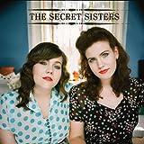 The Secret Sisters The Secret Sisters [VINYL]