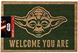 Star-Wars-Welcome-You-Are-Fumatte