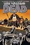 The Walking Dead 21: Krieg (Teil 2)