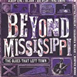 The Blues That Left Town