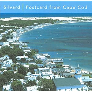 Silvard - Postcard From Cape Cod  (2000)