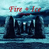 Hollow Ways Fire & Ice