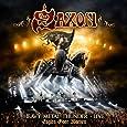 Heavy Metal Thunder [Live]
