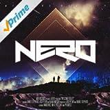 Welcome Reality (Amazon Exclusive Bonus Track)