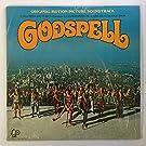 Godspell: Original Motion Picture Soundtrack