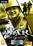 Men of War Assault Squad 2 [Deluxe Edition] (PC)