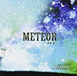 METEOR(ltd.)