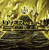 GOLD♪UVERworld