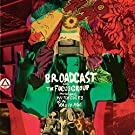 Broadcast and The Focus Group Investigate Witch Cults Of The New Age [VINYL]