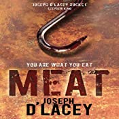 Meat | [Joseph D'Lacey]