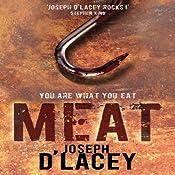 Meat | [Joseph D'Lacey]