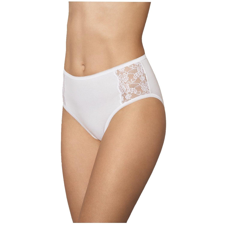 Speidel Damen Basic Ladypant 5er Pack 9385 jetzt bestellen