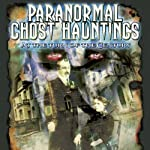 Paranormal Ghost Hauntings at the Turn of the Century | O. H. Krill
