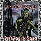 Don't Fear The Reaper: The Best Of Blue �yster Cult
