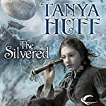 The Silvered | Tanya Huff
