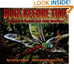 Bugs Before Time: Prehistoric Insects...