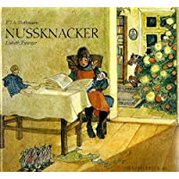 Nuknacker und Museknig