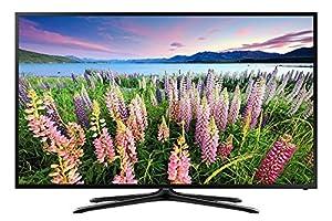 Samsung ue58j5200aw TV LED Full HD Smart