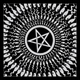 Temple Of The Morning Star Today Is The Day
