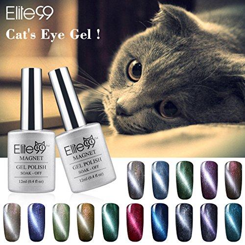elite99-uv-led-cat-eye-3d-farbe-nail-gel-auflosbarer-nagellack-shimme-10-x-10ml