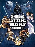 Star-Wars-5-Minute-Star-Wars-Stories-5-Minute-Stories