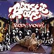 Body Movin'  [CD 1]