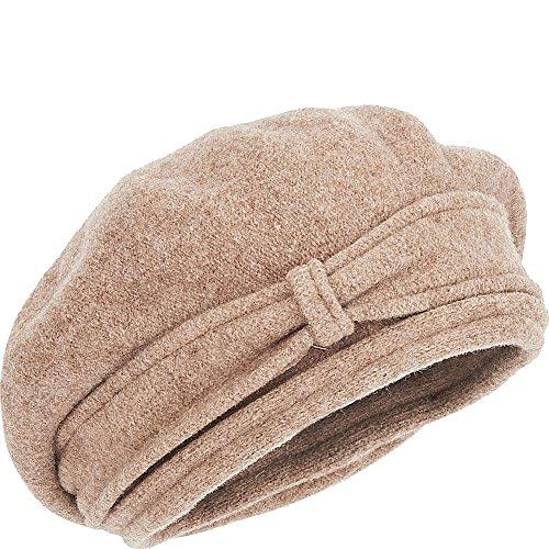 adora-hats-wool-beret-hat-cashmere