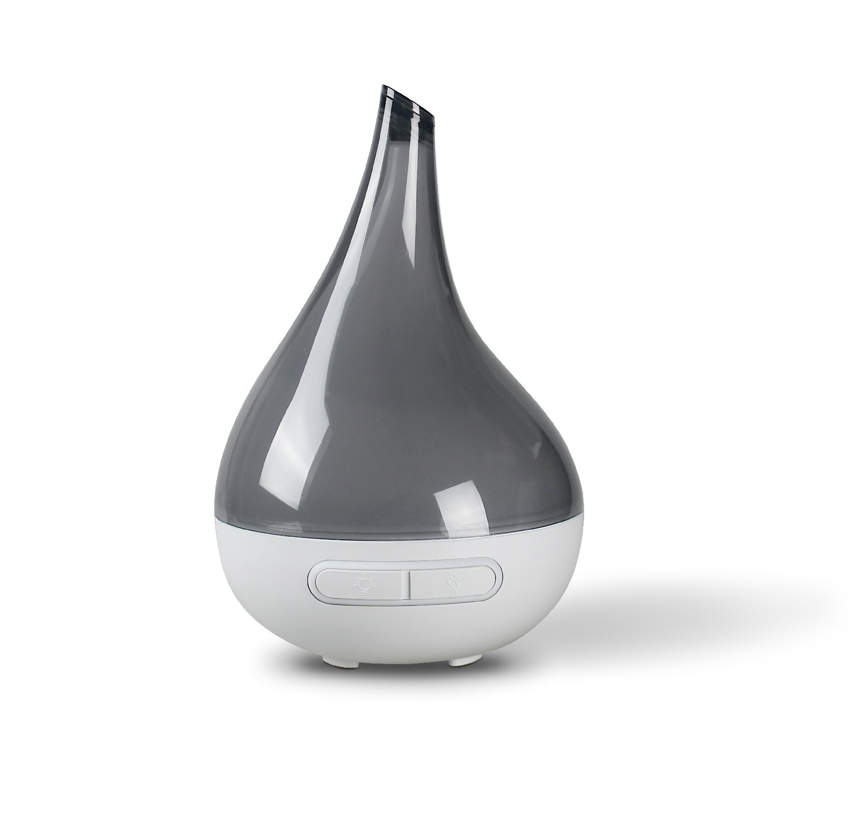 Ultrasonic Aroma Diffuser ~ A review of the top most popular ultrasonic essential