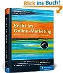 Recht im Online-Marketing: So sch�tze...